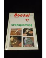 Bonsai Today Magazine - Engels (back issue) - #17